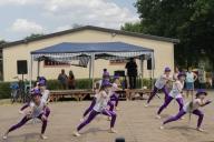 Dorffest-028