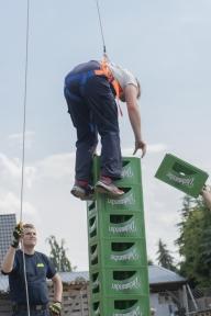 Dorffest-031
