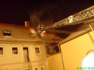 Seehausen 2012