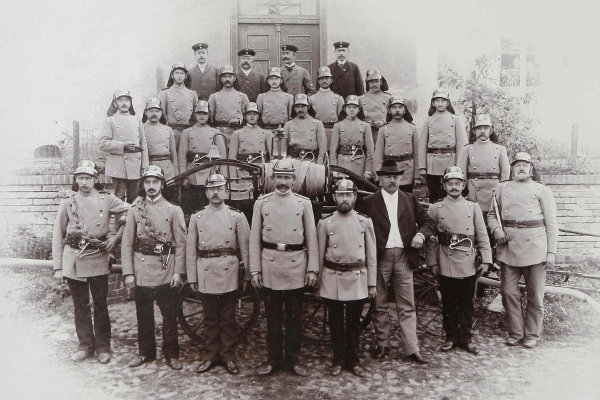 FF-Meseberg 1910