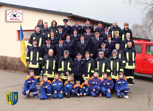 FF-Meseberg 2010