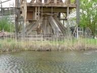 muhlenabbau-april-07-12