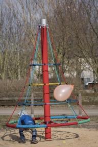Spielplatz-004