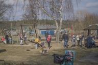 Spielplatz-011