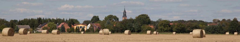 Meseberg
