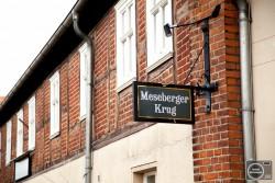 Meseberger Krug